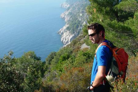 Dubrovnik: Full-Day Tour For Hiking In Lopud Island With Typical Lunch