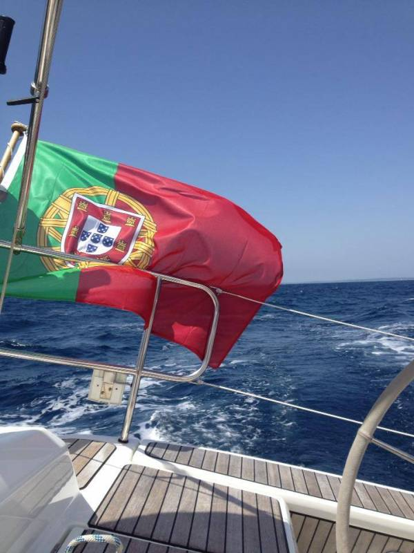 Sail And Wine Cruise - A Fantastic Leisurely Experience