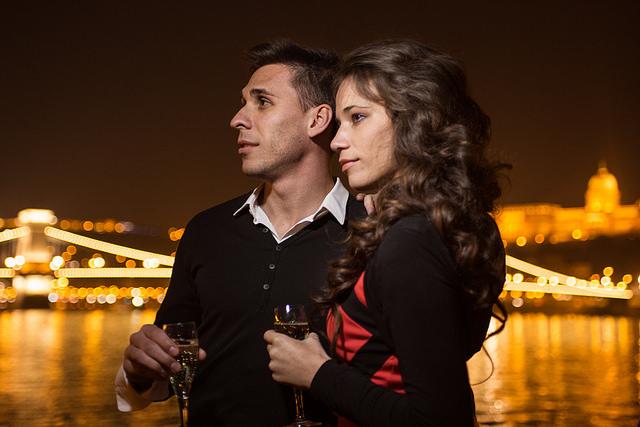 HK Dating-Orte Datierungsforderungen