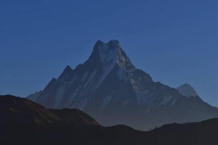 10 Days Kathmandu Chitawan Pokhara Tour With Dhampus Trek
