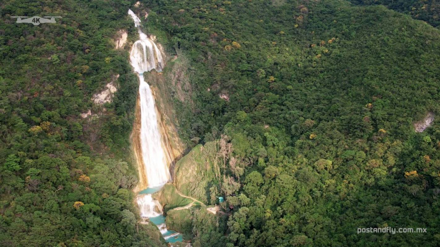 6 Days Touring The Riches Of Chiapas, Mexico
