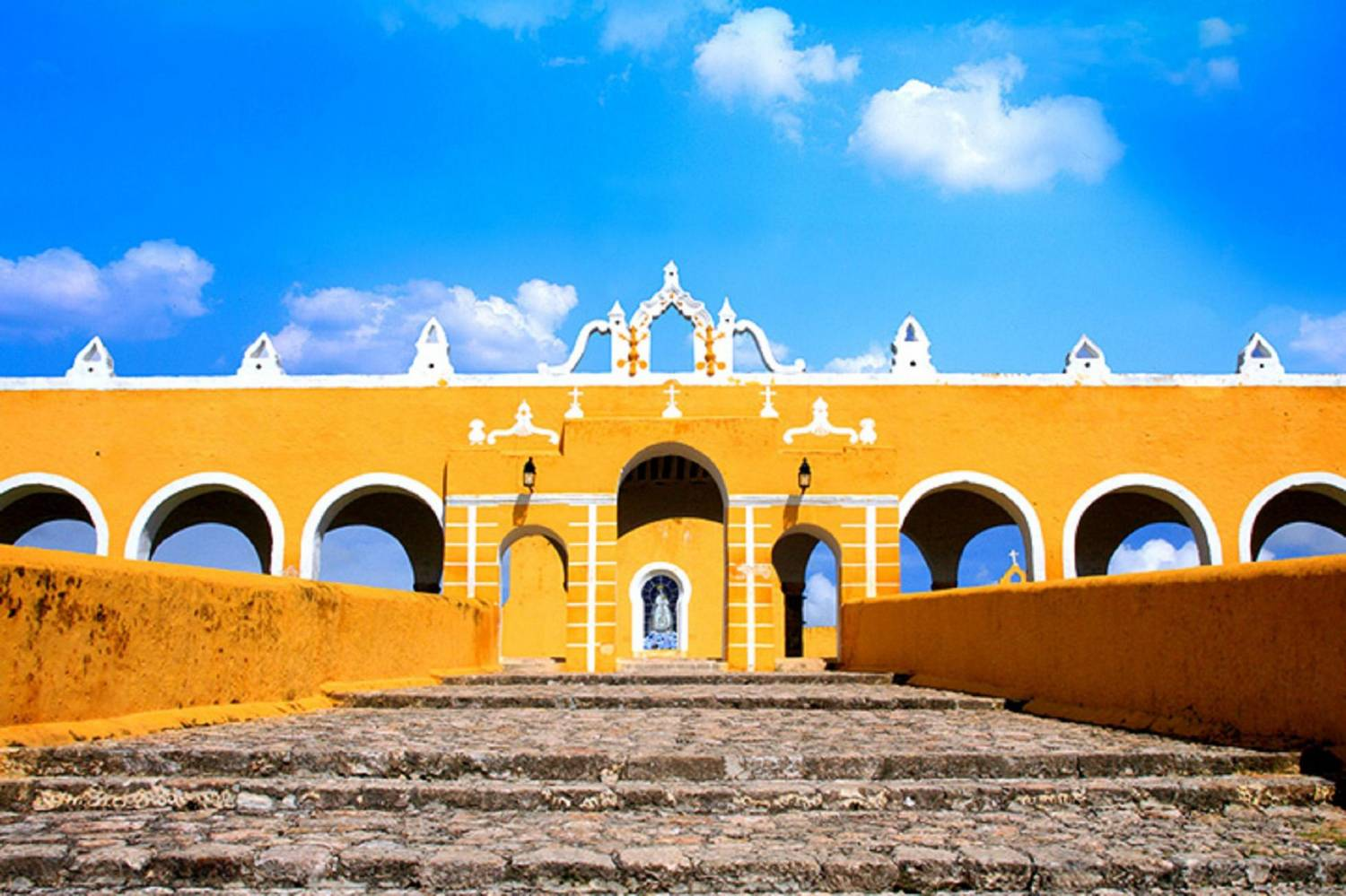 3 Days Of Gastronomy And Culture In Yucatan Mexico