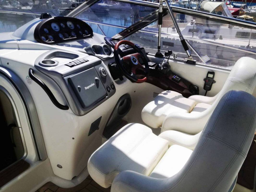 Evening Yacht Shared Tour From Lagos