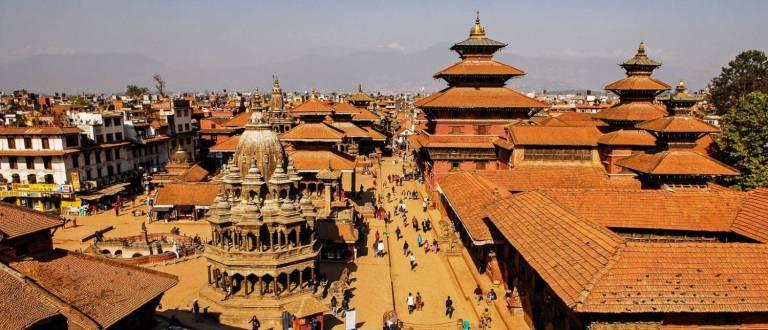 bhiwani site de rencontre