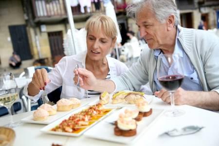 Auckland: 3-Stündiger Rundgang Mit Degustationen Von Gourmet-Essen Und Wein