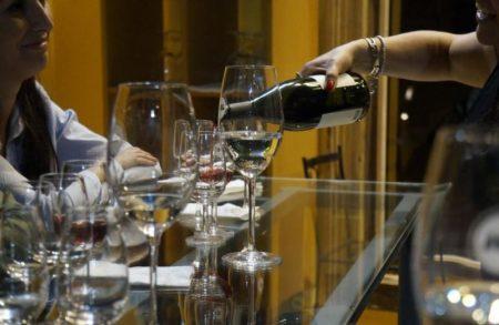 Buenos Aires Premium Wine Tasting Tour
