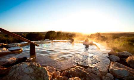 From Melbourne: Full-Day Tour To Mornington Peninsula With Wine Tasting, Spa & More