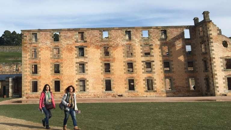 sites de rencontres Hobart sites de rencontres à Darwin