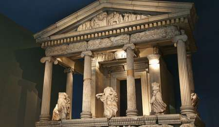 London: Guided Tour Of The British Museum In Spanish