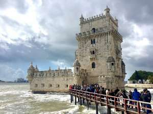 Photo by Travel Stamps on https://197travelstamps.com/lisbon-in-a-day/
