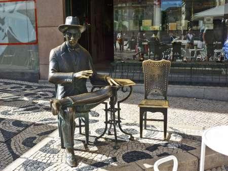 Visite À Pied De Trois Heures Au Centre-Ville De Lisbonne