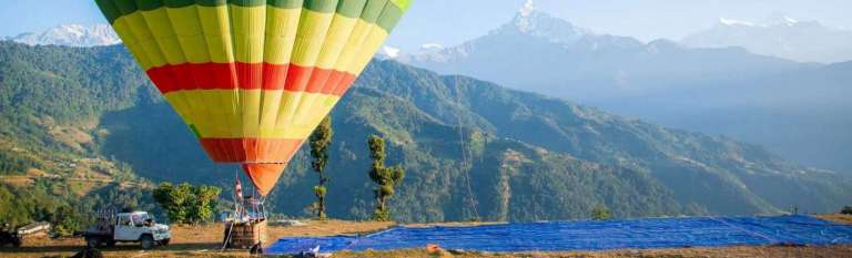 rencontres Pokhara datant Bismarck ND