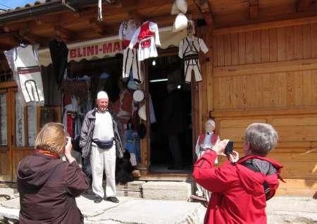 Tour Privado De 8 Días A Albania, Kosovo Y Macedonia