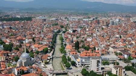 15-Tägige Reise Durch Die Balkan-Kultur Zu Den Unesco-Stätten