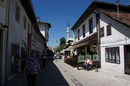 12-Day Tour To The Highlights Of The Balkans