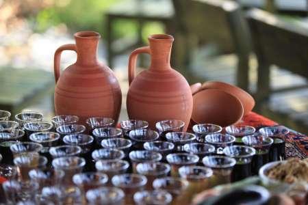 From Tbilisi: Private Wine Tasting Tour In Kakheti Region
