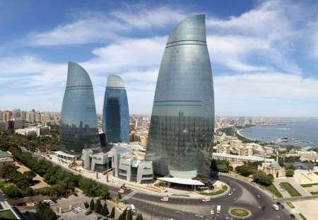 Tour De 7 Días Por Azerbaiyán, Georgia Y Armenia