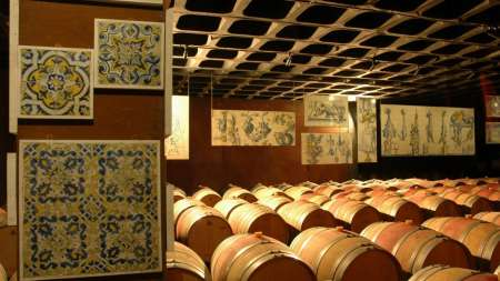 From Lisbon: Private Tour Of Arrabida With Visit To Vineyard And Wine Tasting