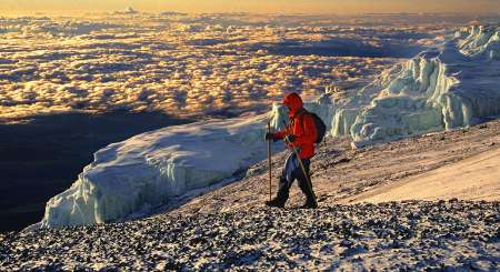 7-Day Kilimanjaro Trekking Tour By The Rongai Route