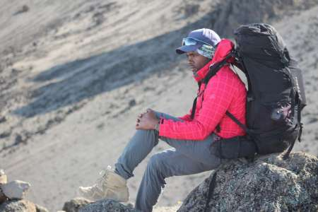 7-Day Trip To Climb The Kilimanjaro By The Lemosho Route