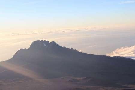 Trekking De 6 Jours Au Mont Kilimandjaro Par La Route De Machame