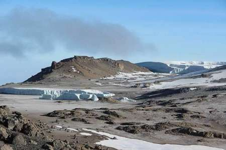 6-Day Kilimanjaro Trekking Tour By The Umbwe Route
