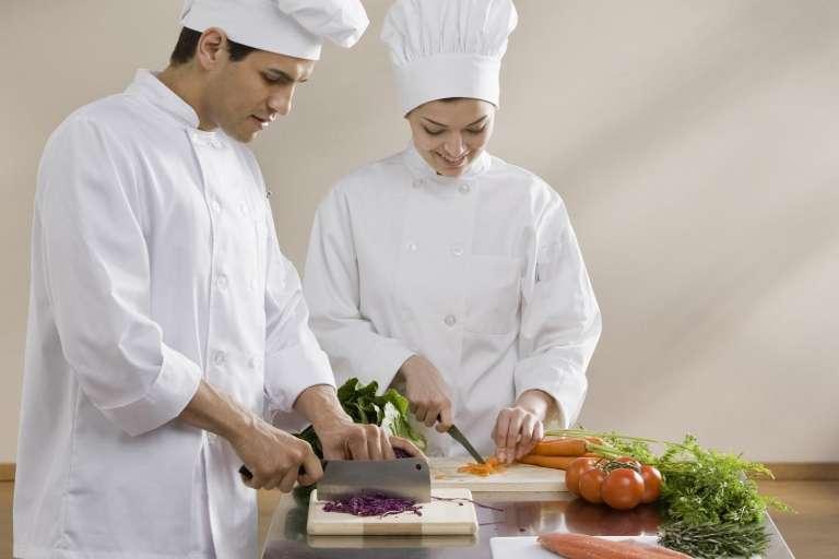 Cours De Cuisine Toscane A Florence Pour Petits Groupes