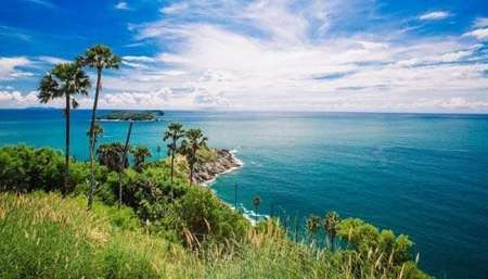 4-Day Sightseeing Trip In The City And Island Of Phuket