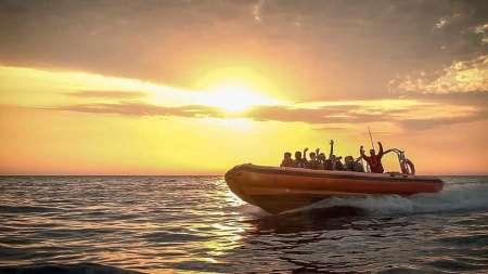 Mistérios Do Cabo Espichel: 2 Horas De Passeio De Barco Saindo De Sesimbra