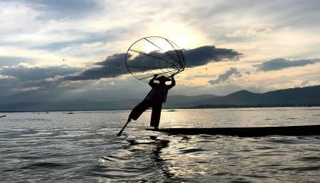 Full-Day Excursion In The Fascinating Inle Lake