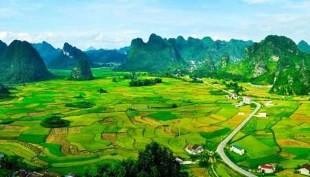From Hanoi: 3-Day Trip To The Ba Be Lake And Ban Gioc Waterfall