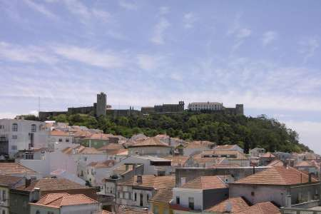 From Lisbon: Private Tour Of The Highlights Of Arrabida