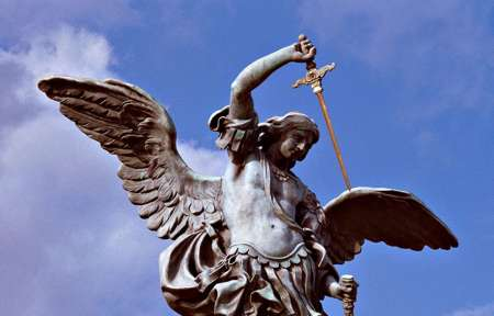 Rome: Half-Day Semi-Private Tour Of The Angels And Demons Book