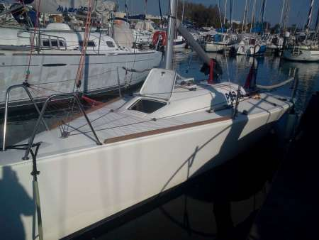 Faro: Private Sailing Trip In Ria Formosa