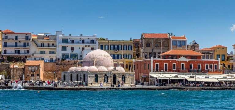 Grecia y sus islas, contadme algo, venga 28515316_2033831260165218_6065427568658025269_o-768x361