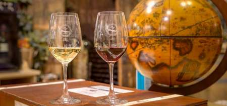 Gastronomic Walking Tour With Wine Tasting In Chania, Crete
