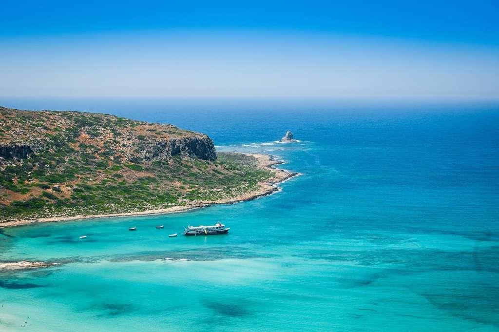 Go back to Crete