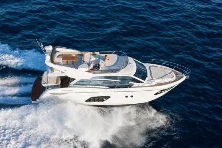 Barcelona: 4-Hour Tour On Private Yacht