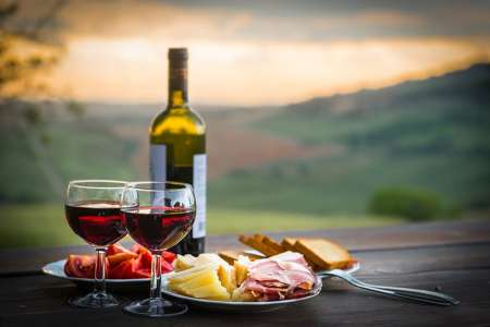 Desde Sydney: Tour Privado De Vino Y Comida En Hunter Valley