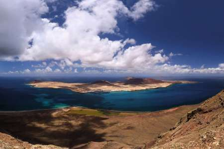 North Lanzarote Photo Safari: 4-Hour Photo Tour & Workshop