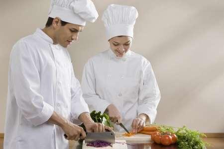 Italian Cooking Class In A Farm In Chianti
