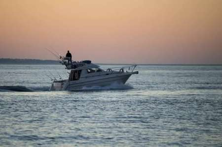 Private Bottom Fishing Excursion In Alvor