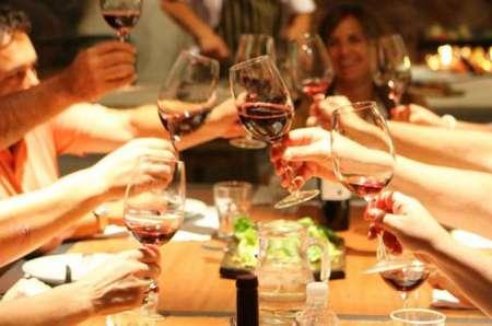 Cours De Cuisine Privé Argentin À Buenos Aires