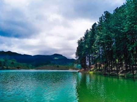 Excursão De Um Dia Ao Lago Sembuwatta