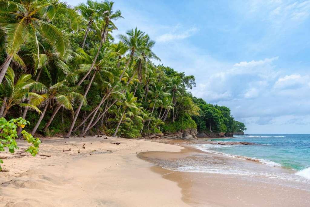 Go back to Sri Lanka