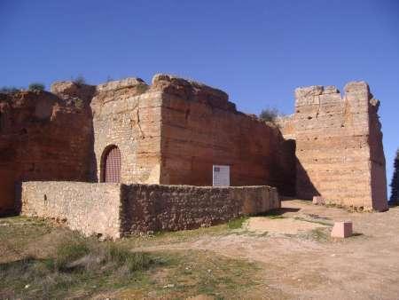 Château de Paderne