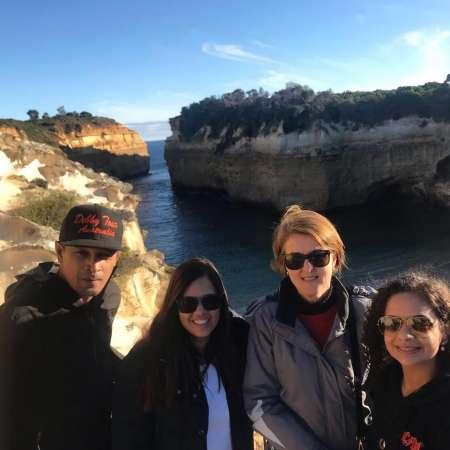 Melbourne: Kleingruppentour Zur Great Ocean Road & 12 Apostel