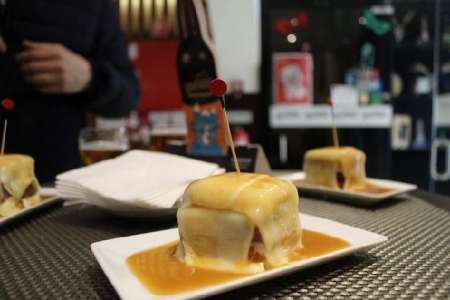 Passeio Gastronômico No Porto: Coma Como Um Português