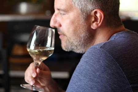 Algarve Kombi & Wine Tasting Tour