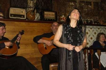 Porto City Tour And Fado Concert With Traditional Dinner